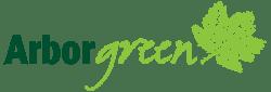 Arborgreen-Logo-2021-Header-Trans